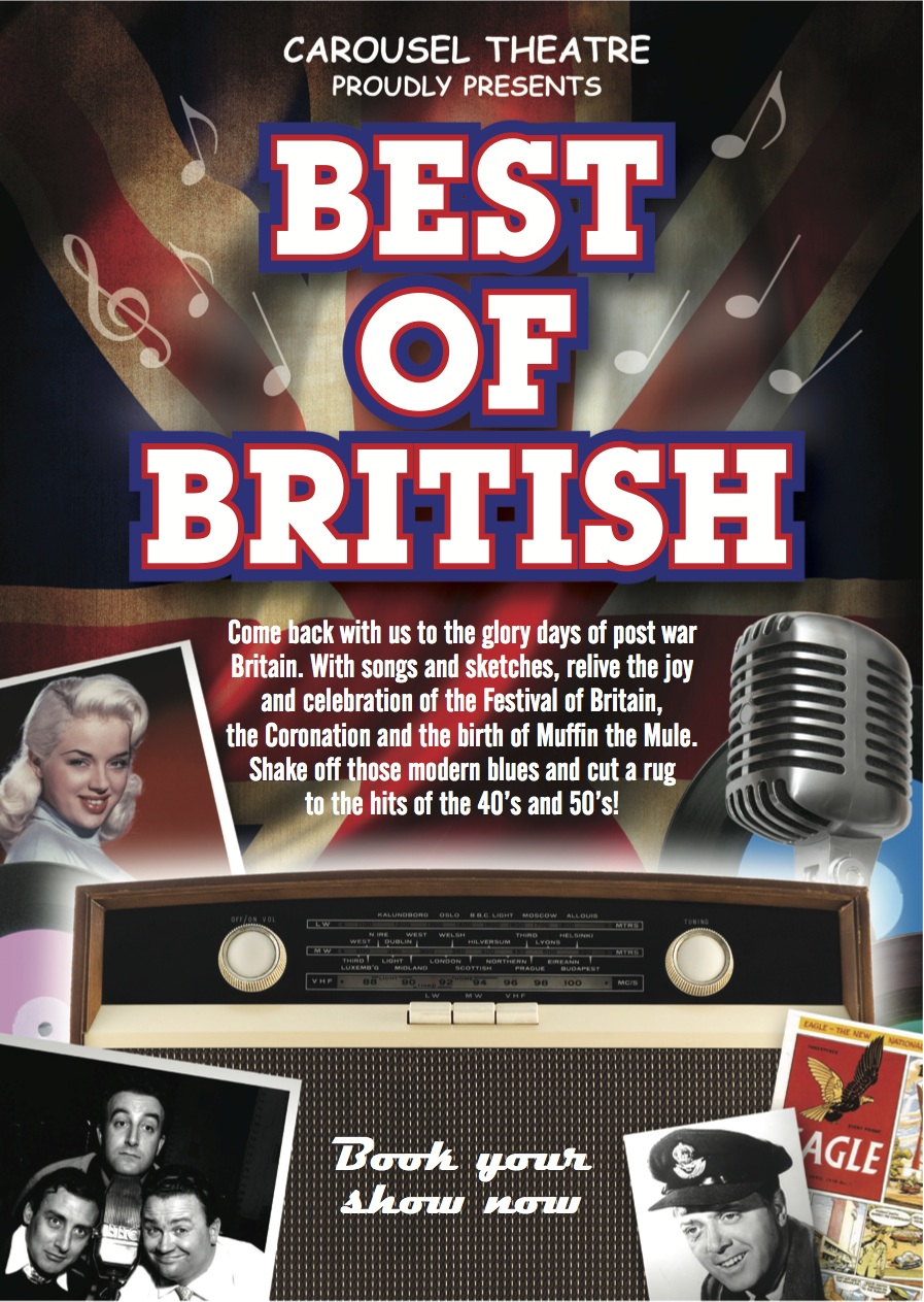 'best of british 01.14 copy.jpg