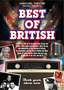 'best of british 01.14 copy.jpg