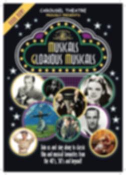 'MGM flyer 01.16.jpg