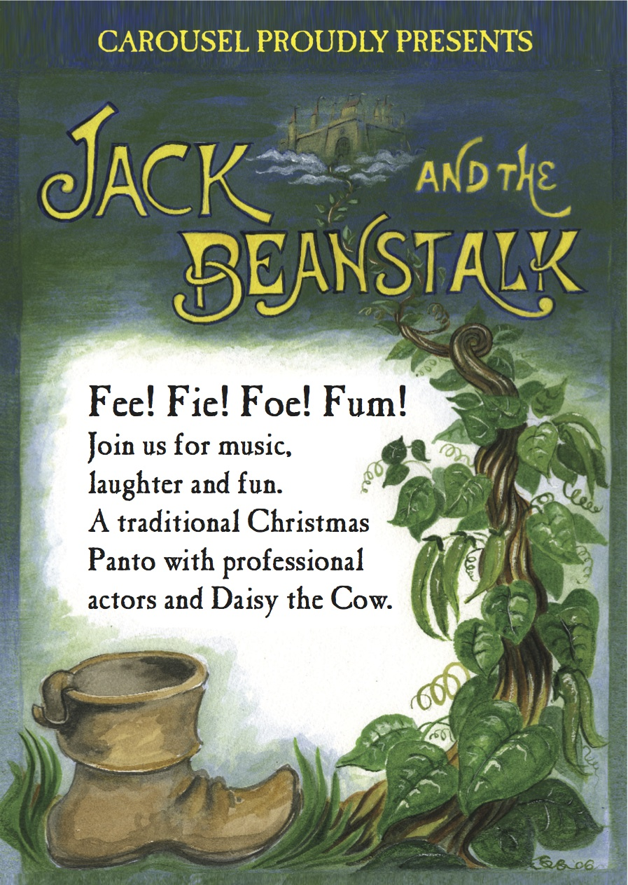 'jack + the beanstalk 01.14 copy.jpg
