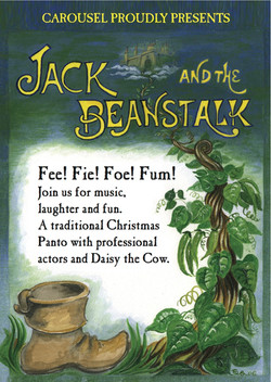 'jack + the beanstalk 01.14 copy.jpg