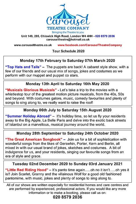 Tour schedule 2020 South.jpg