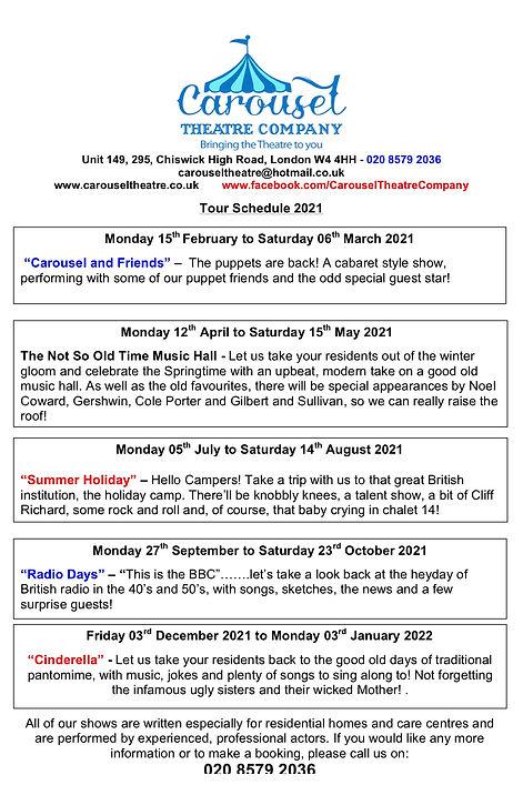 Tour Schedule South 2021.jpg