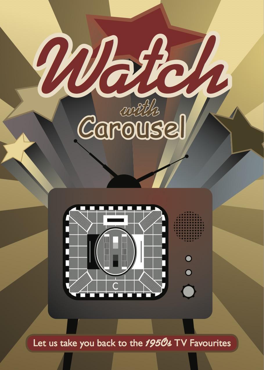 'watch with carousel 01.14 copy.jpg