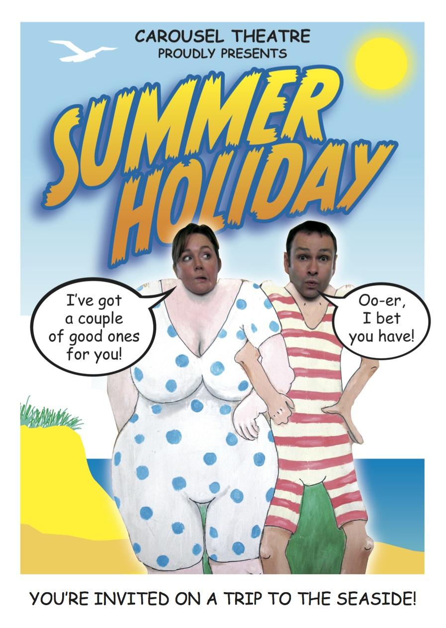 'summer holiday 2013 copy.jpg