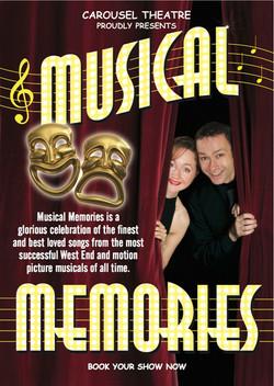 'musical memories 01.14 copy.jpg
