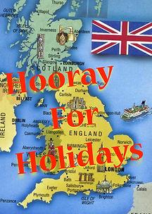 Hooray for Holidays Flyer.jpg