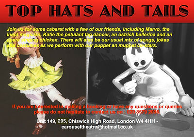 Top Hats and Tails Flyer 2018.jpg