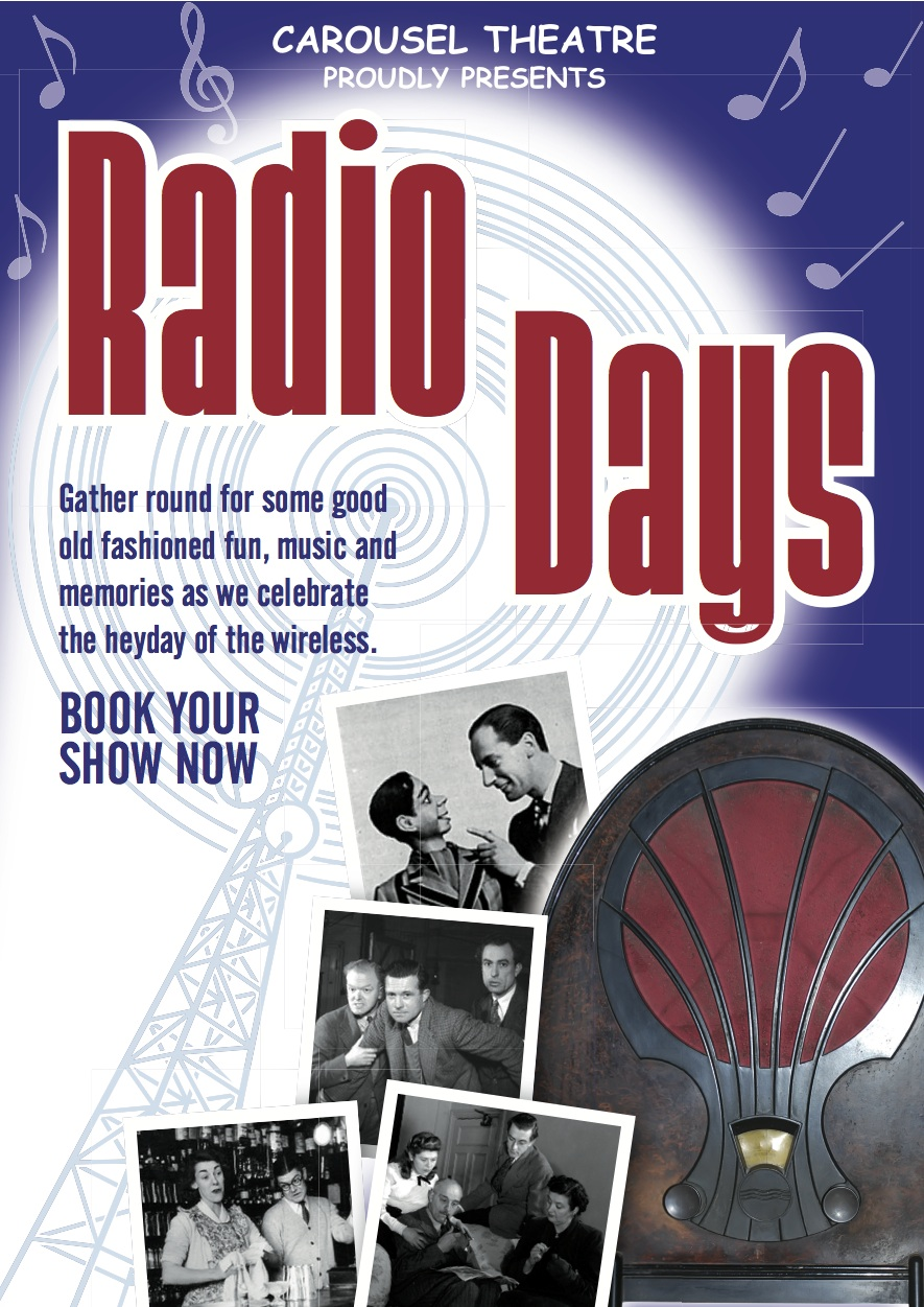 'radio days 2013 copy.jpg