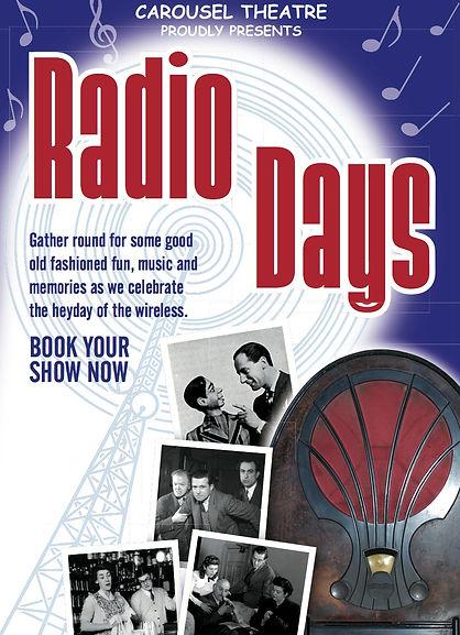 'radio days 2013 copy.jpg