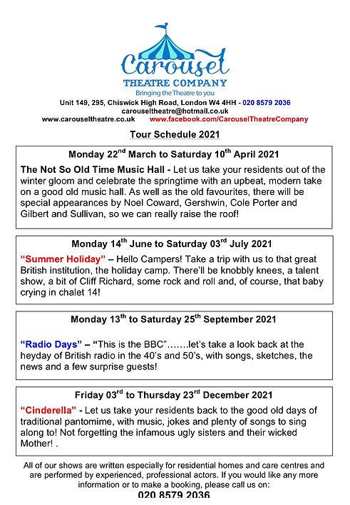 Tour Schedule North 2021.jpg
