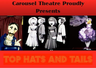 Top Hats and Tails Flyer Front.jpg