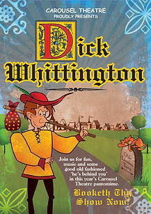 'dick whittington(2)-1.jpg