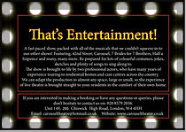 That's Entertainment Back.jpg