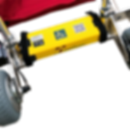 015 TravelScoot Battery-Medium.png