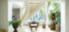 ezgif.com-webp-to-jpg (6).jpg