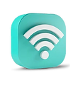 wifiico2.png