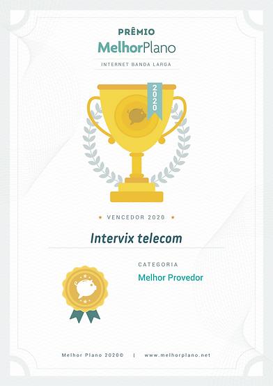 Intervix telecom.png