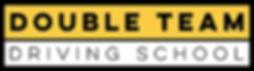 Logo - Tall.png