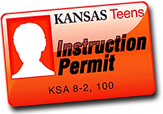 license-icons_instruction-permit-NEW.png