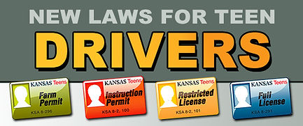 new-laws-for-teen-drivers.jpg