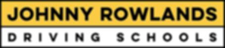 New Logo V.2.1.jpg