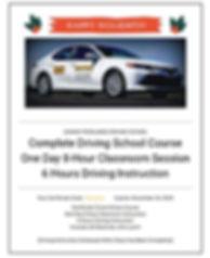 Gift Certificate Web Pic.jpg