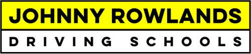 New Yellow Logo V 1.0.jpg