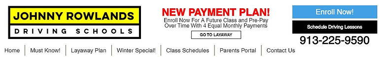 Schedule Driving Lessons Button.jpg