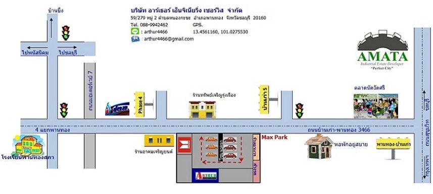 MAP_ARTHUR_2.jpg