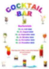 Bar Plakat 7.-12.20.JPG
