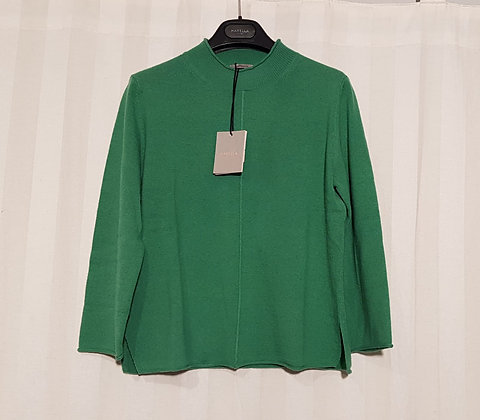 Marella Pullover 100% Wolle