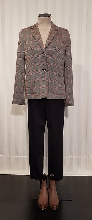 Max Mara Weekend Blazer