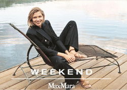 Max Mara Weekend Outfit Heidelberg. Max Mara Heidelberg. Max Mara Germany. Max Mara Deutschland. Top
