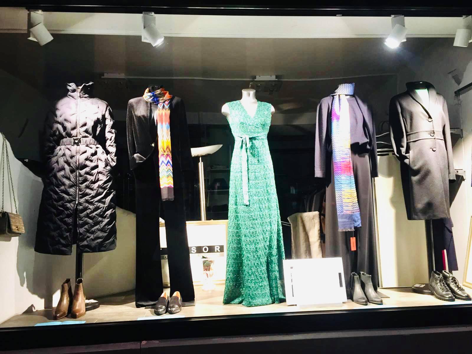 Bekleidungsgeschäft Heidelberg. Fashion Store Heidelberg. Kleidung Heidelberg. Clothing Store Heidel