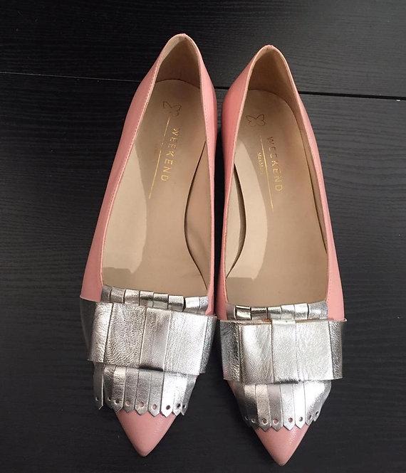 Max Mara Weekend Schuhe
