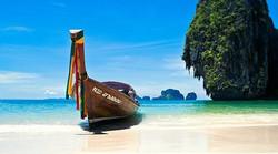 phuket-