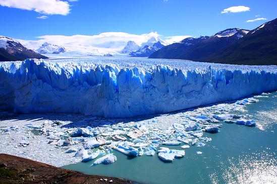 glaciar pe.JPG