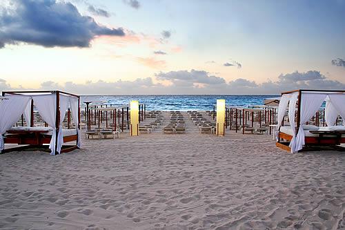 playa carmen6 CANCUN SB ACTIVIDADES