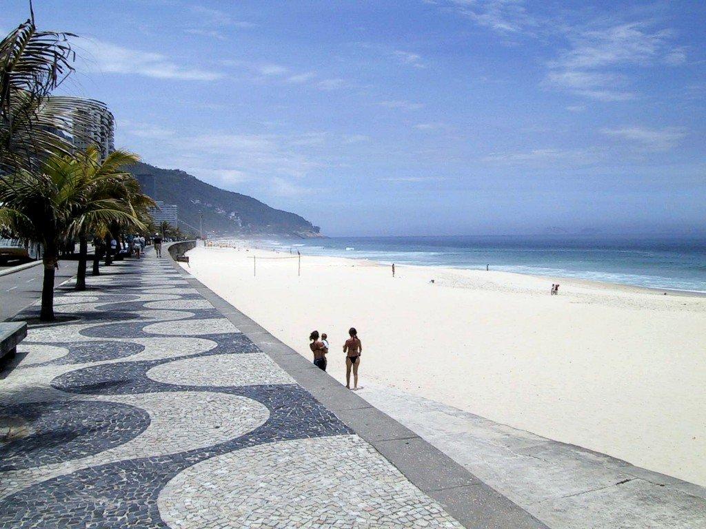 galeria brasil8