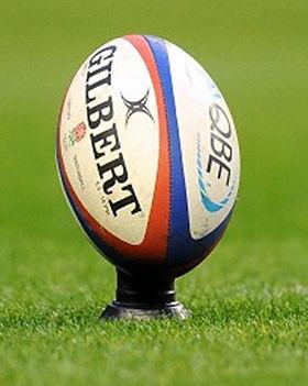 Rugby-1.jpg