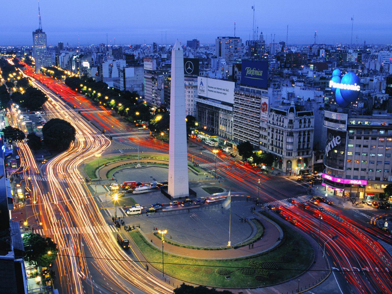 galeria argentina4