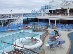 cruise salidas13