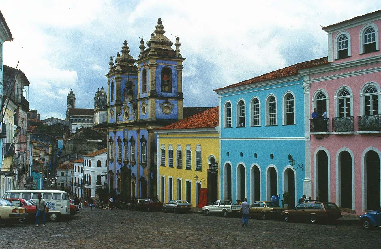 galeria brasil10