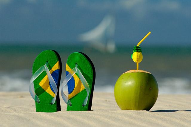 galeria brasil3
