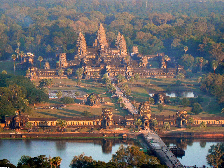 angkor-en-camboya