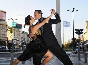 tango ba.jpg