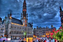 grand-place-bruselas1