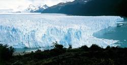 argentina fondo