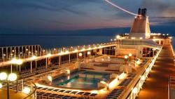 cruise week galeria12
